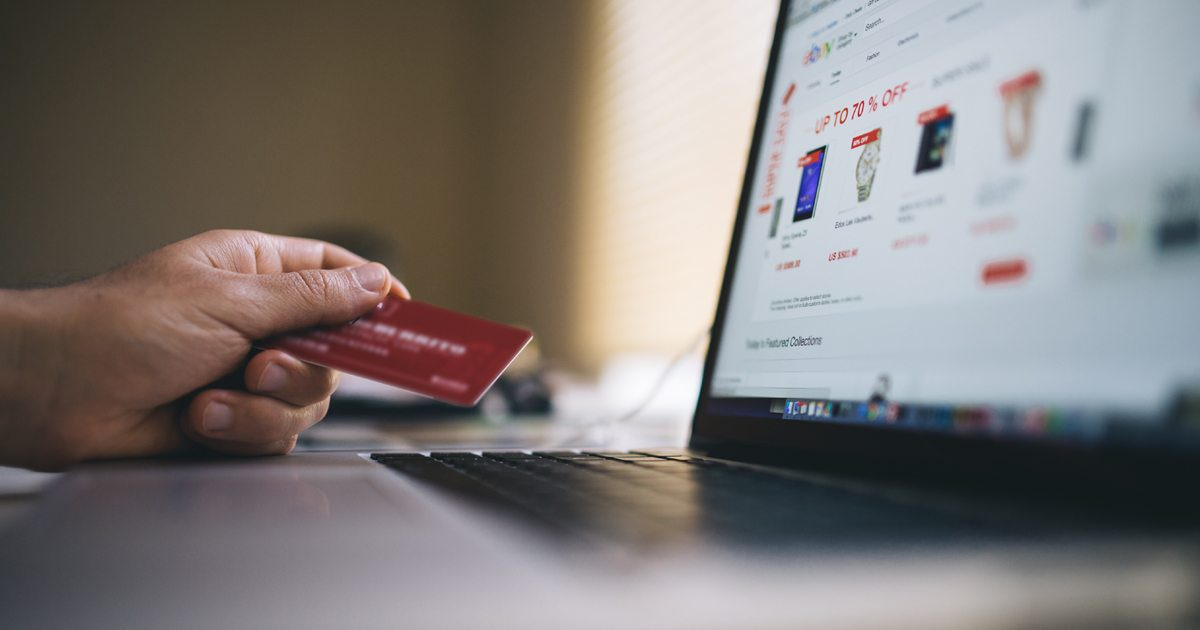 Choosing The Right eCommerce Solution For Your Business