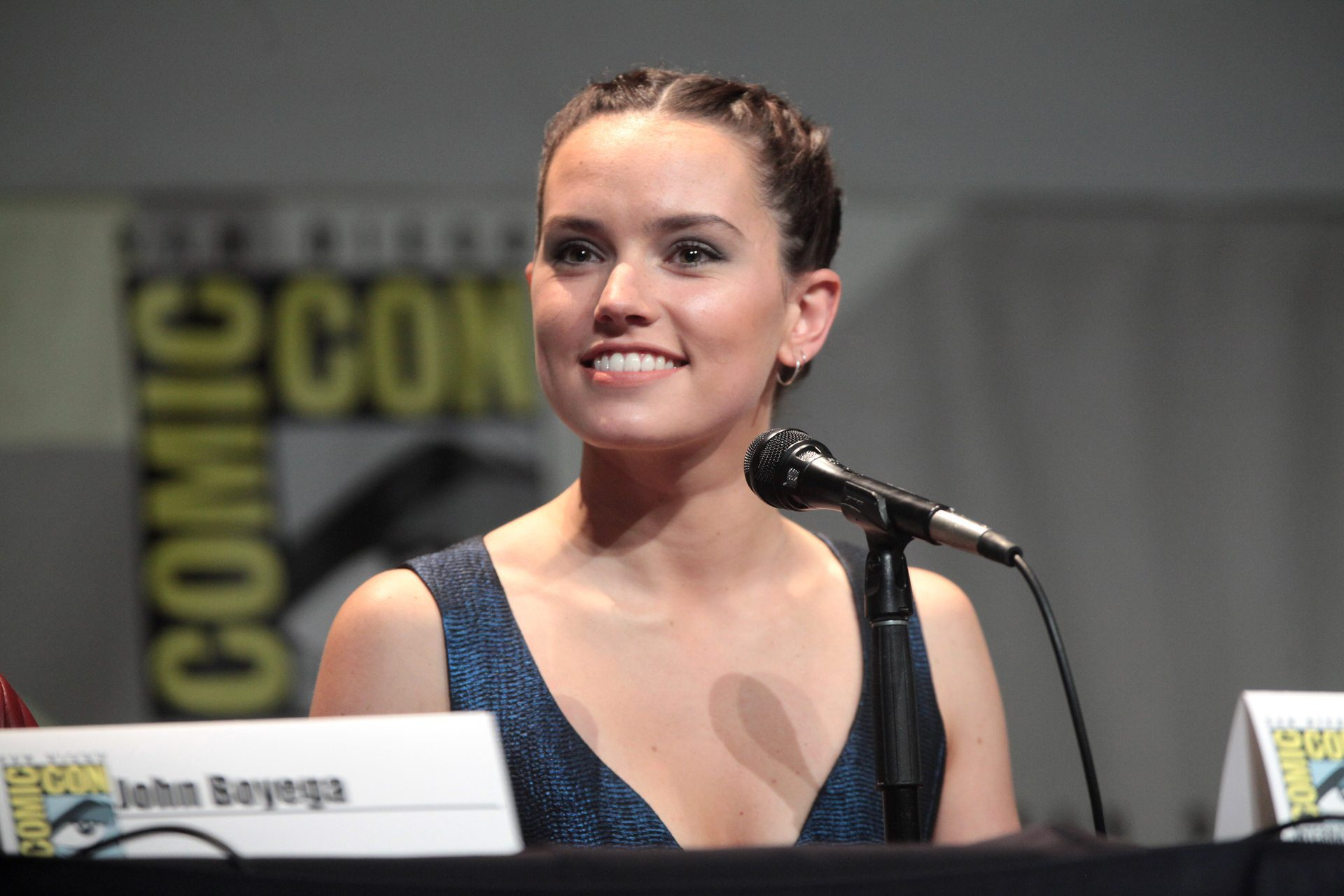 3 Handy Tips From Daisy Ridley About Inbound Marketing