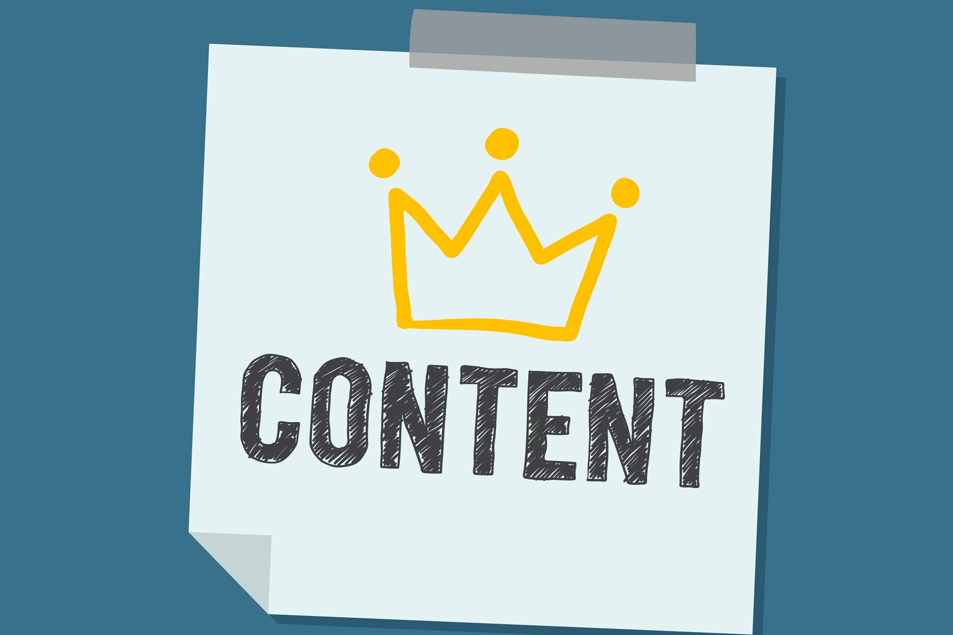 5 Tips To Hack Your Content Marketing