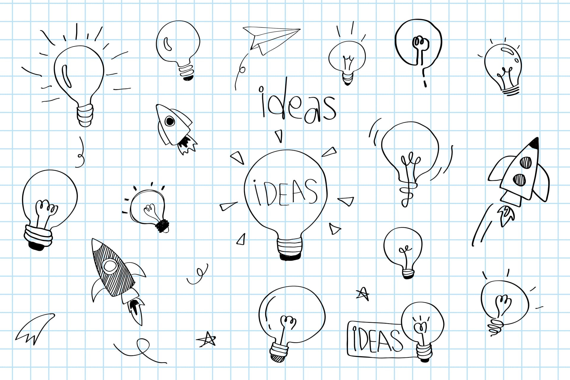 13 Crazy Small Business Marketing Ideas To Boost Your Results