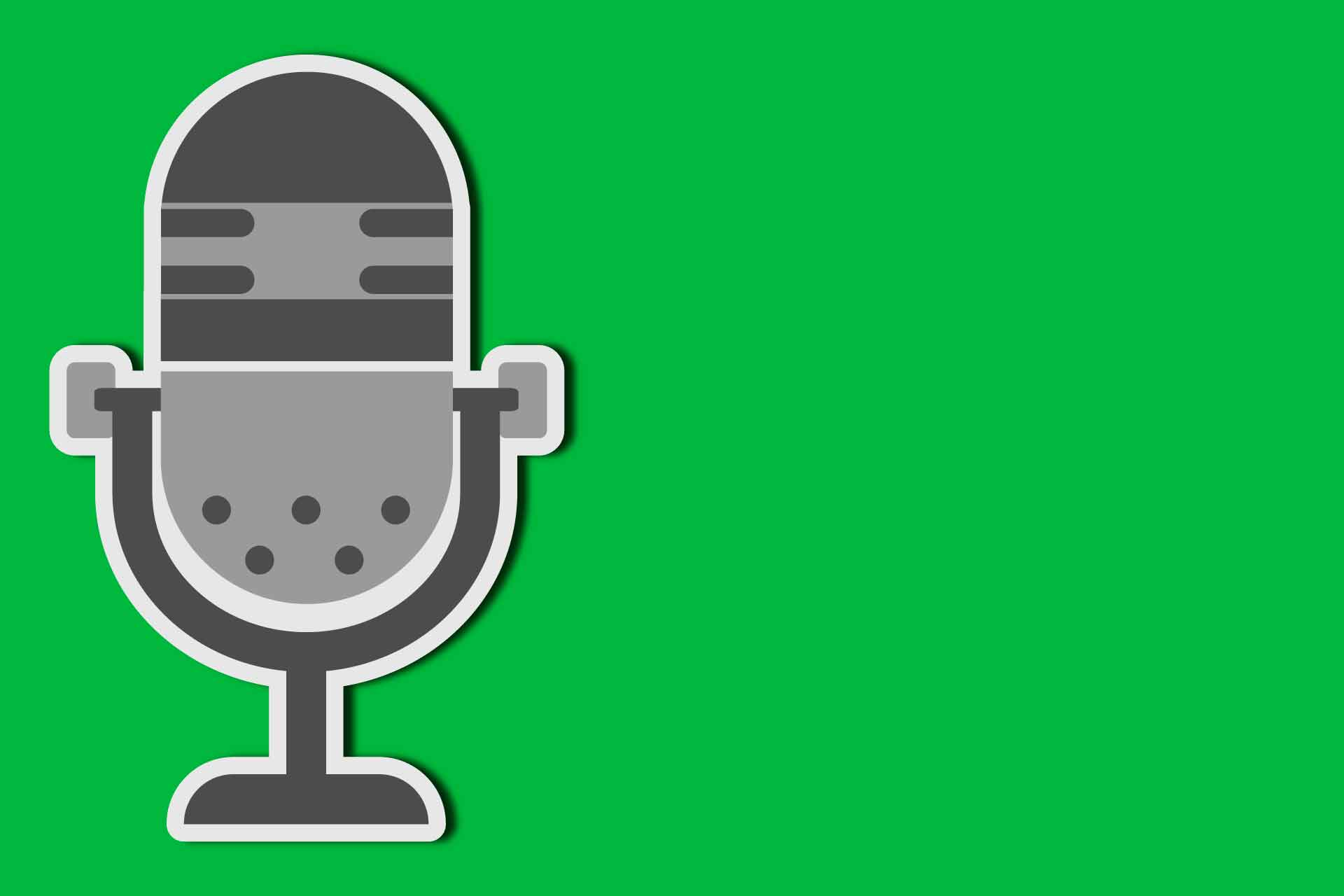 9 Podcast Episode Ideas You Can Steal