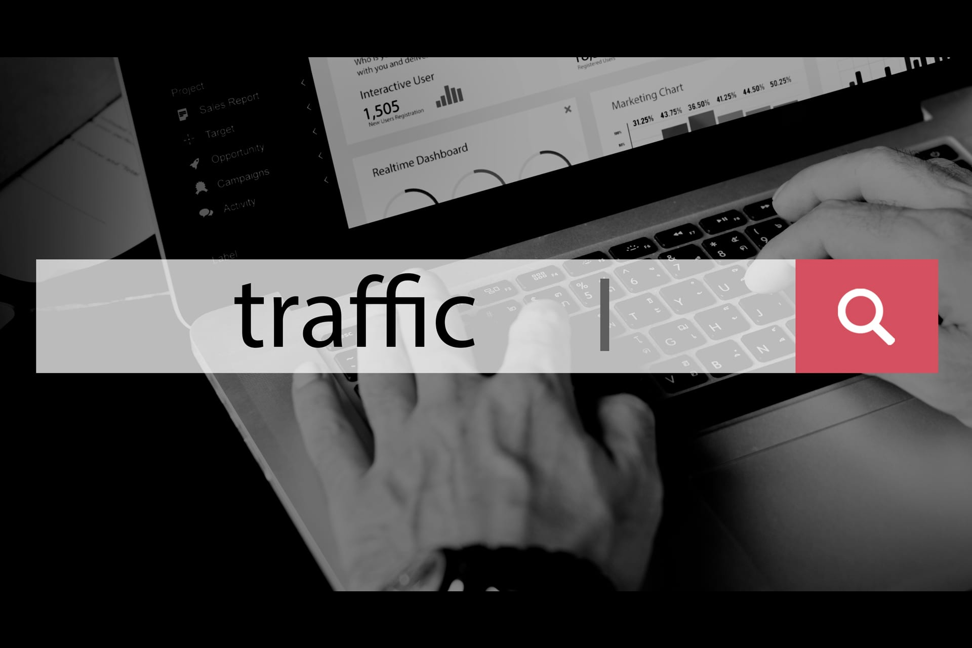 Grow Website Traffic: How To Get More Website Visitors With These Easy Content Tips