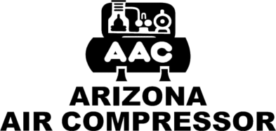 arizona-air-compressor-aac-logo-black-e1583019931896.png