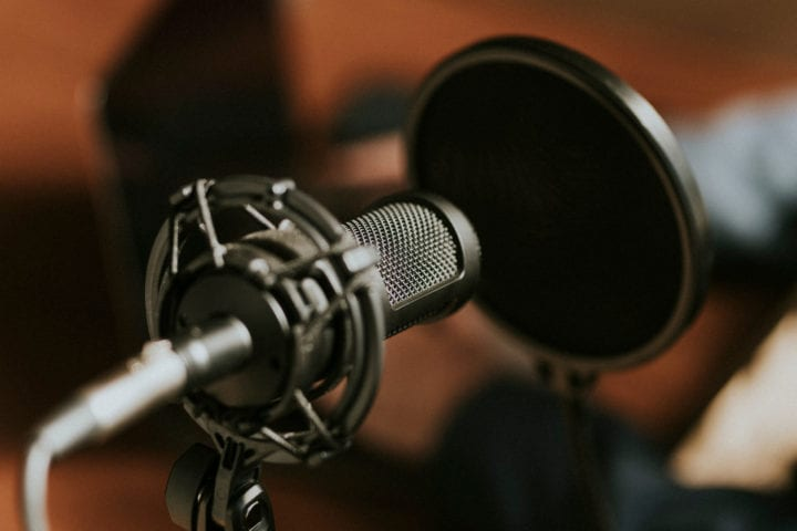 Podcasting For Small Business: Everything You Need To Know