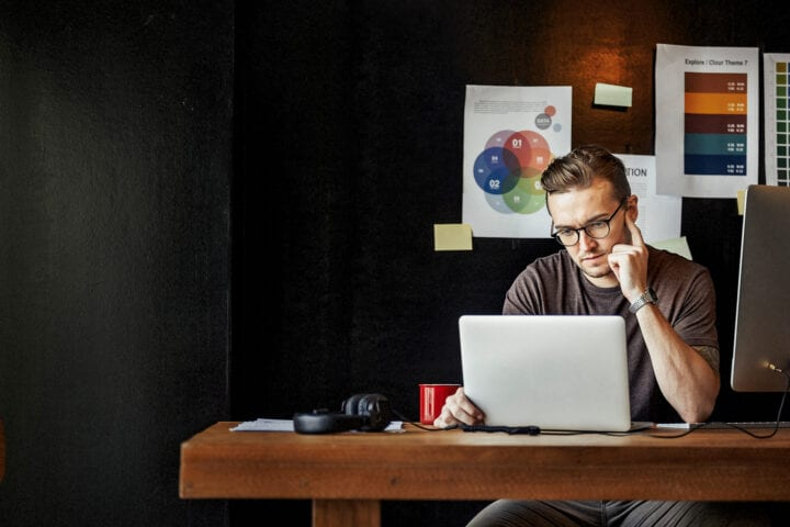 Creating A Content Strategy: How To Make Sure You're Not Wasting Your Time With The Wrong Content